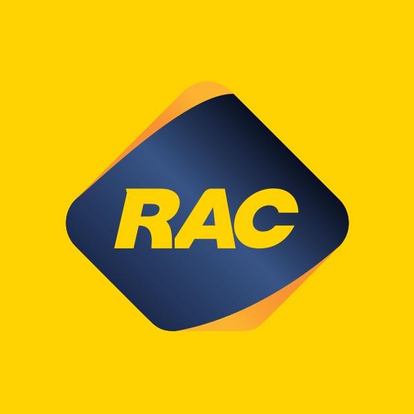 Auto Repair Insurance >> RAC Tyres - Tyres for Western Australian Roads | RAC WA