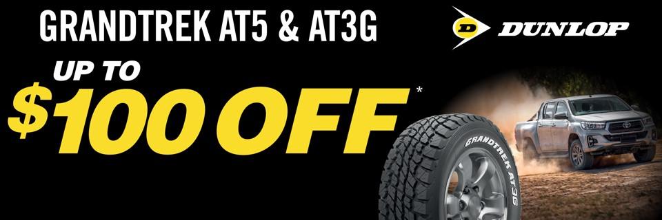 Tyres Online - Western Australian Roads | RAC WA