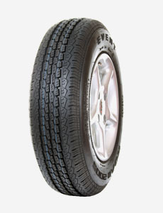 Event ML605 225/70R15 112/110R